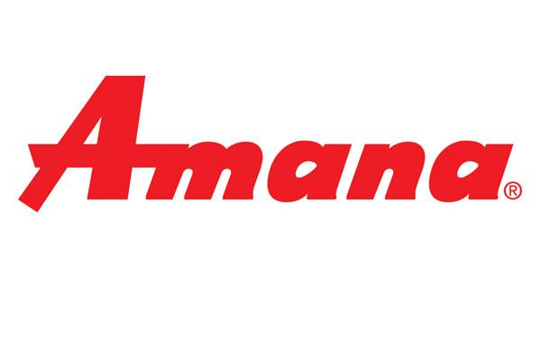 Amana Appliance Repair Santa Clarita