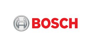 Bosch Repair Santa Clarita