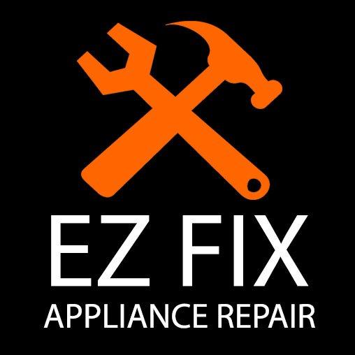 EZ Fix Appliance Repair Santa Clarita