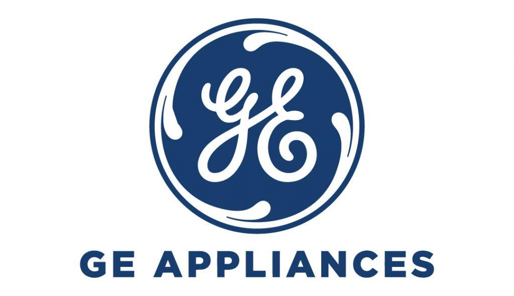 GE Appliance Repair Santa Clarita
