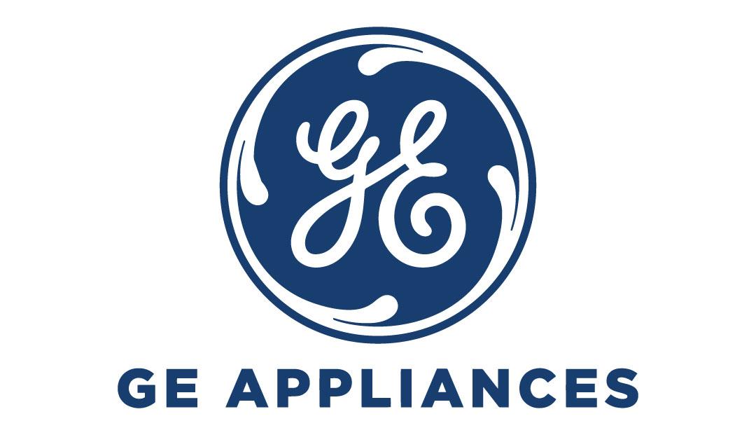 GE Refrigerator Repair Santa Clarita