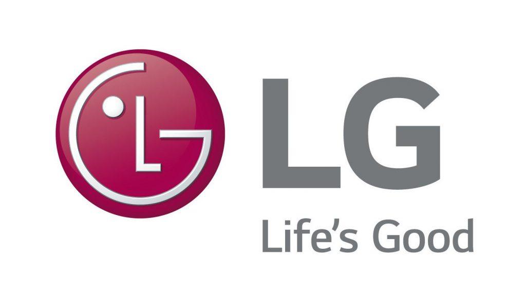 LG Appliance Repair Santa Clarita