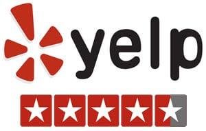 Yelp Best Appliance Repair Santa Clarita