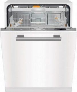 Dishwasher Repair Santa Clarita