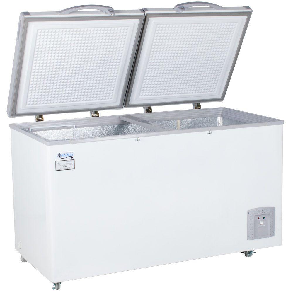 Freezer Repair Santa Clarita