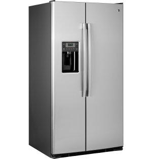 Refrigerator Repair Santa Clarita