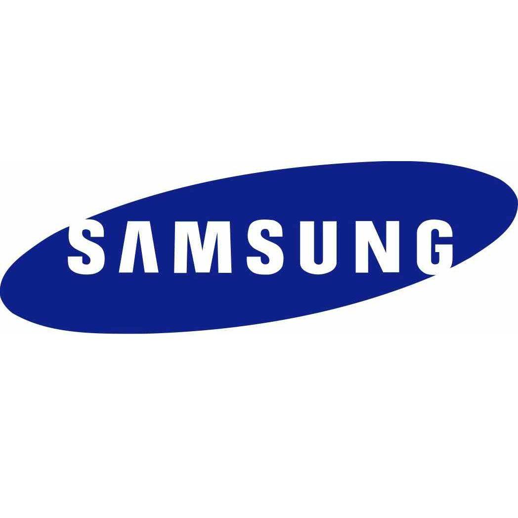 Samsung Appliance Repair Santa Clarita