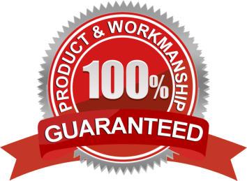 Appliance Repair Guarantee