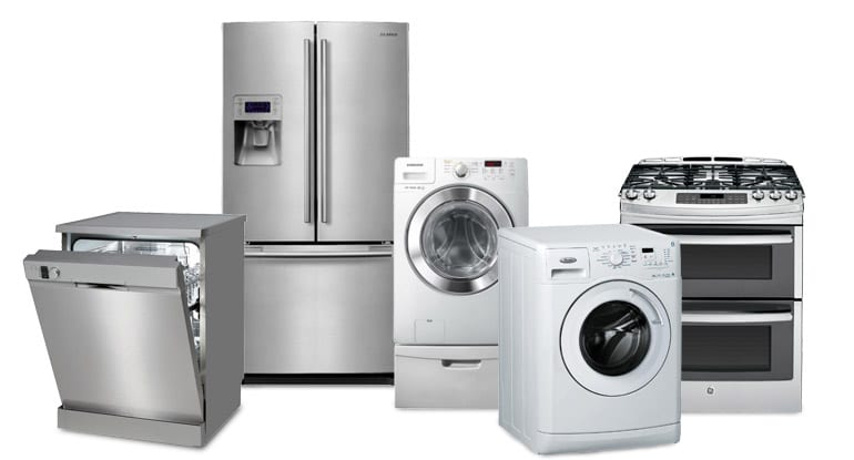 Appliance Repair Santa Clarita CA