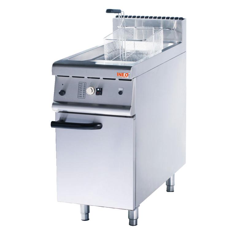 Best Commercial Deep Fryer Repair Santa Clarita