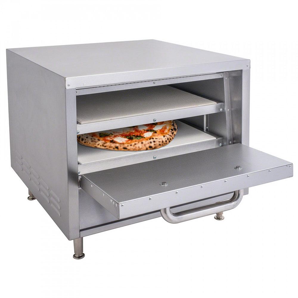 Commercial oven repair Santa Clarita