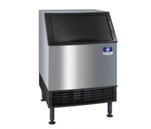Commercial Ice Machine Repair Santa Clarita