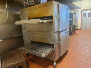 Commercial Pizza Oven Repair Santa Clarita