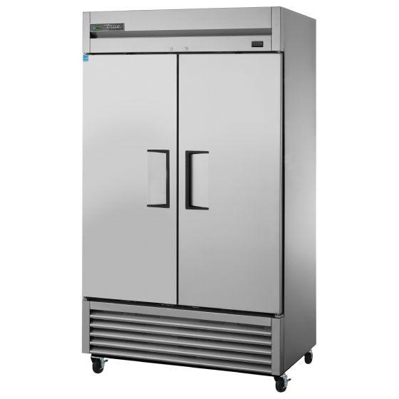 Commercial Refrigerator Repair Santa Clarita