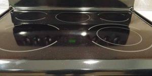 Cooktop Repair Near Me Santa Clarita