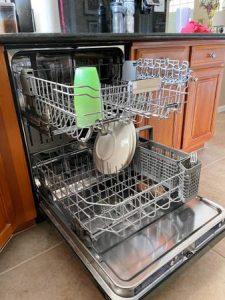 Dishwasher Repair Near Me Santa Clarita