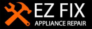 EZ Fix Appliance Repair Santa Clarita CA