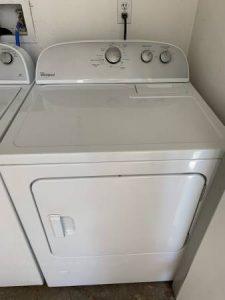 GE Dryer Repair Santa Clarita