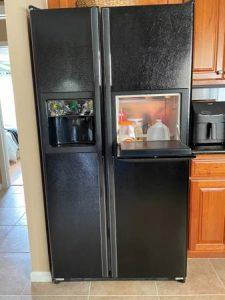 GE-Profile-Refrigerator-Repair-Santa-Clarita