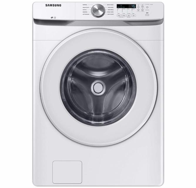 Washer Repair Santa Clarita