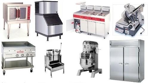 Commercial Appliance Repair Santa Clarita