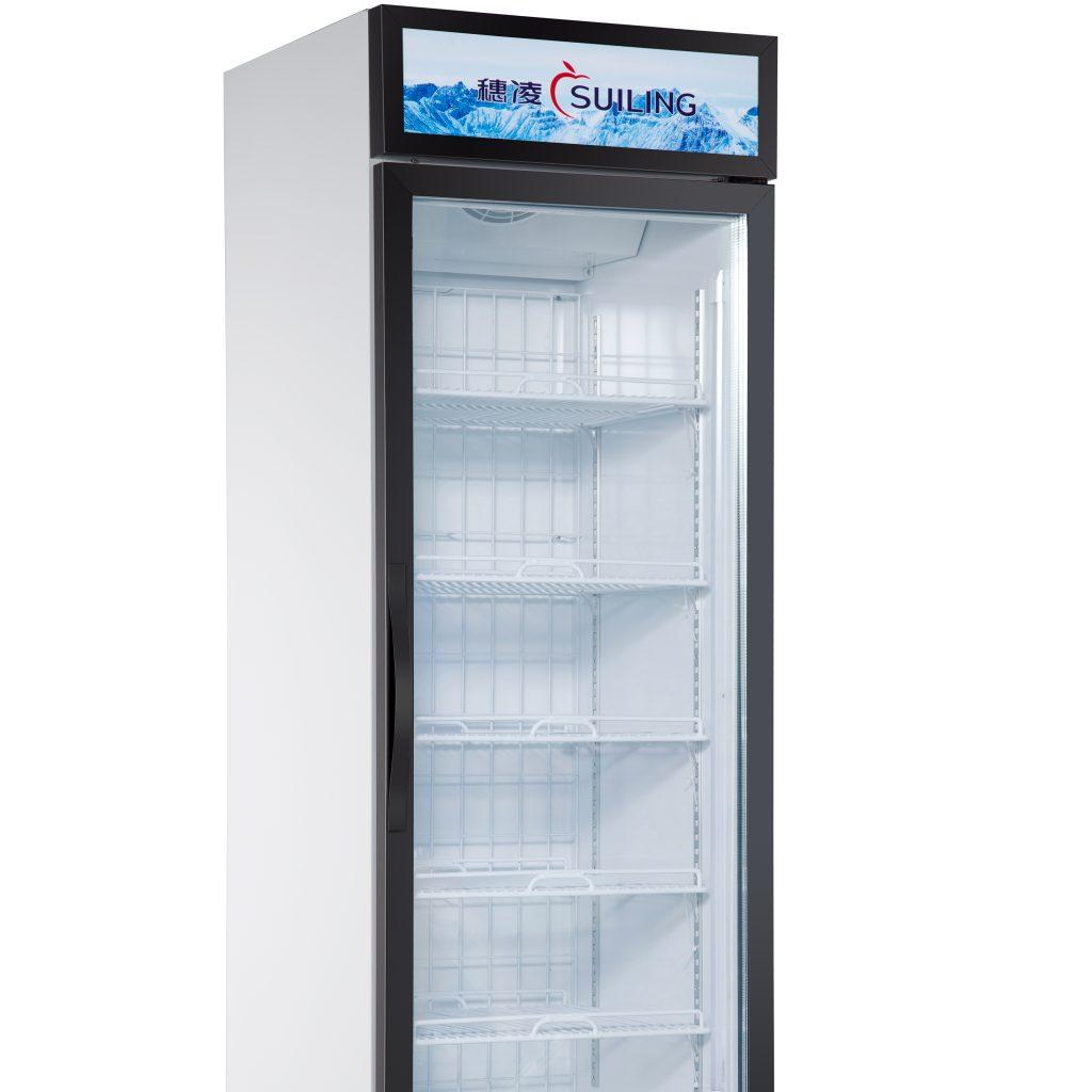Commercial Freezer Repair Santa Clarita