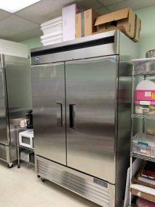 Commercial Freezer Repair Near Me Santa Clarita