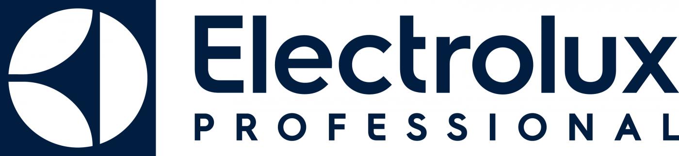 Electrolux Repair Santa Clarita