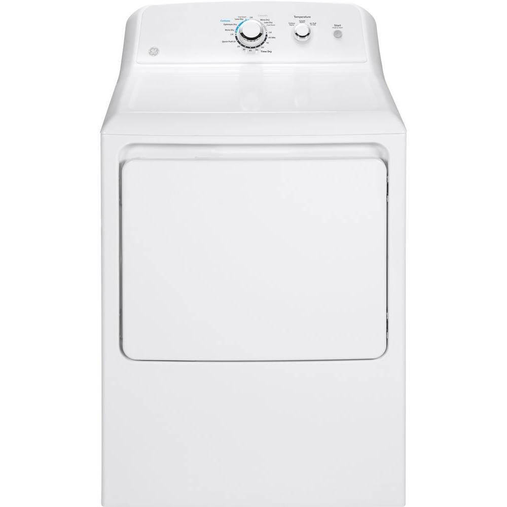 Dryer Repair Santa Clarita