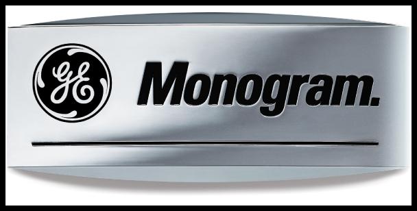 GE Monogram Repair Santa Clarita
