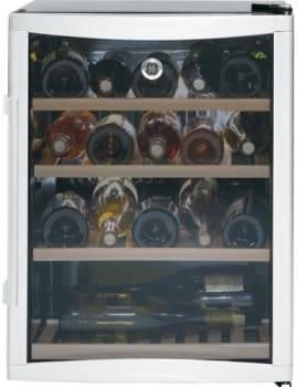 Wine Refrigerator Repair Santa Clarita